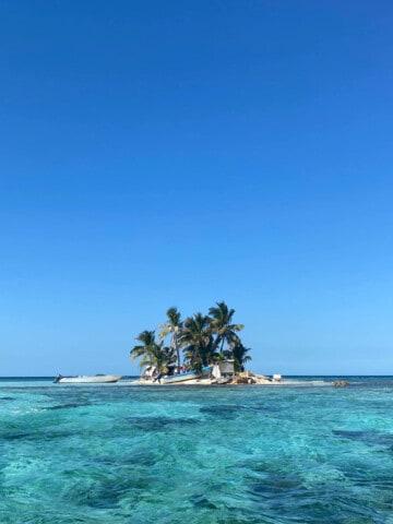 Best activities in Belize